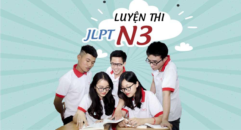 LUYEN-THI-N3-01